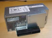 97P2330 39J4951 850W Server Power Supply for P520 P52A Well Tested Working