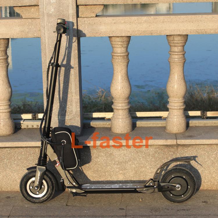 Buy 36v 350w Electric Kick Scooter 8
