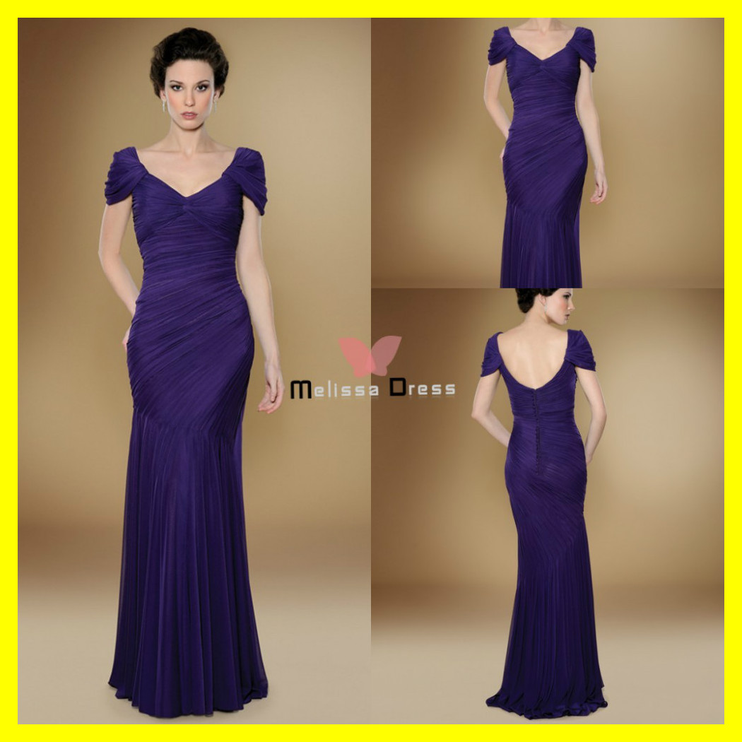 Cocktail dresses for wedding guests cocktail dresses 2016 for Black and white dresses for wedding guests