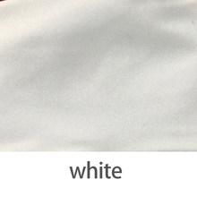 Catsuit para niñas, niños pequeños, leotardos, Yoga, body completo, Ballet, Lycra, de una sola pieza, traje de baile, ropa de baile(China)