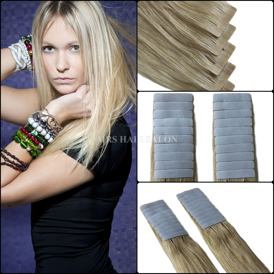 Remy Hair Usa 76