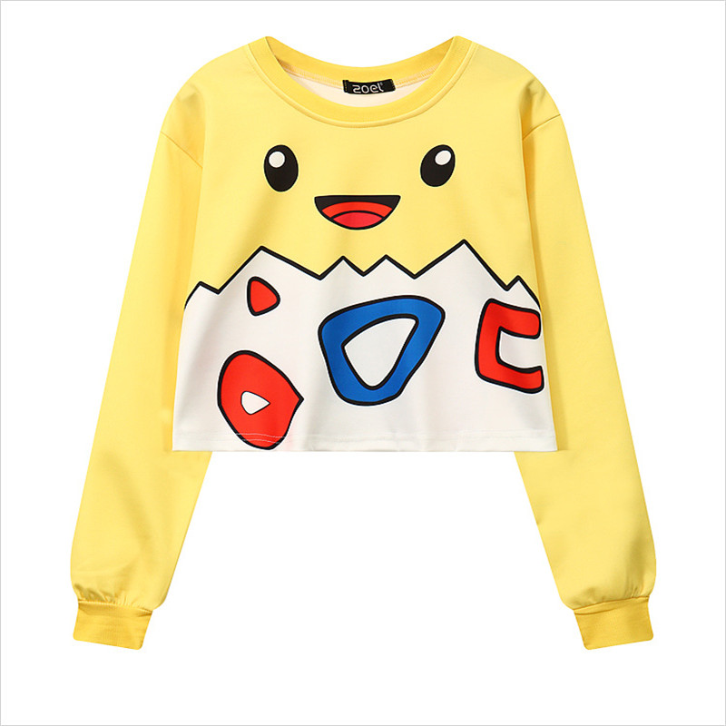 Cheap College Sweatshirts Online Sweater Tunic