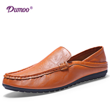 2016Brand Sale Tods Men Shoes Flat Leather Shoes Breatherable Men Casual Shoes Popular Driving Shoes Plus Size 39-44 Comfortable(China (Mainland))