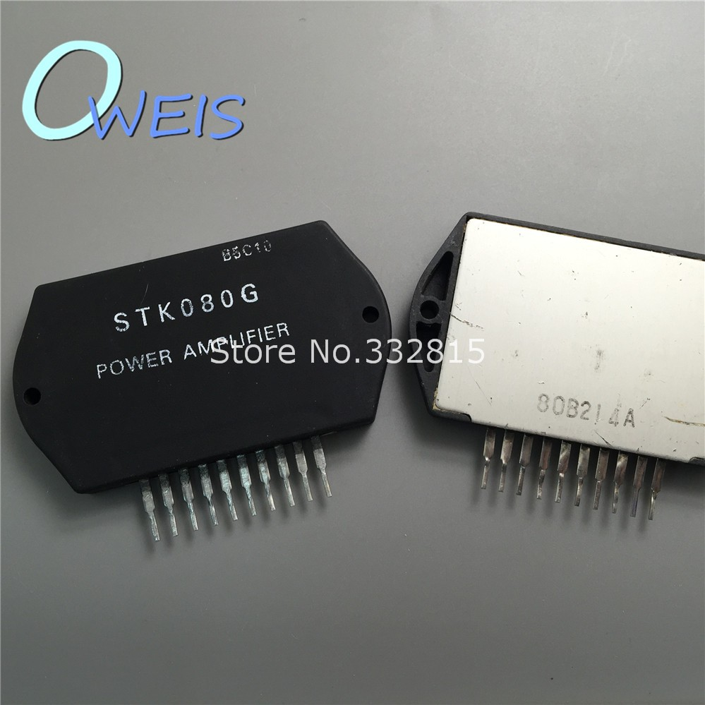 thick film hybrid integrated circuits industry in Hybrid integrated circuit  thick film technology is often used as the interconnecting medium for hybrid integrated circuits the use of screen printed thick film .