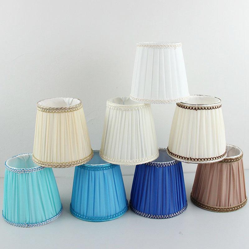 online kaufen gro handel stoff lampenschirm aus china stoff lampenschirm gro h ndler. Black Bedroom Furniture Sets. Home Design Ideas