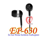 Free Shipping The new EP630 MP3 headphone in-ear headphones