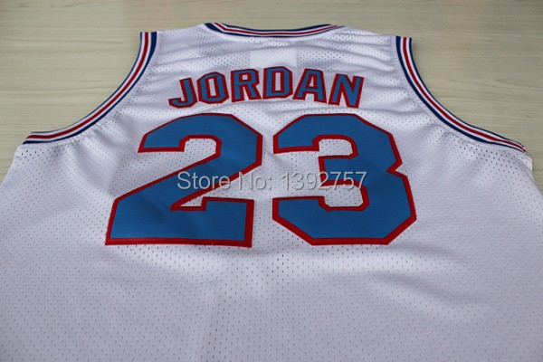 arangi Cheap Michael Jordan White Sox Jersey(Black)For Wholesale From