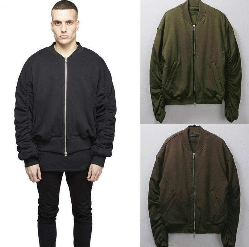 mens jacket - ChinaPrices.net