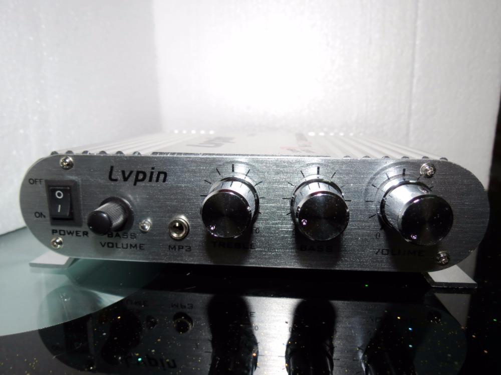 838 4 o 45b59 Аудио усилитель 2.1 /, Lepai lp/838, lp-838