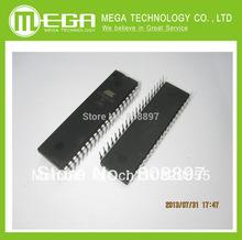 Free Shipping 5PCS ATMEGA32A-PU ATMEGA32 ATMEGA32A DIP IC(China (Mainland))