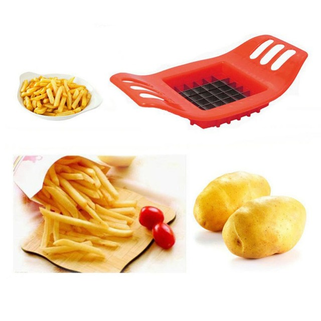 Potato Slicer / Cutter / Chopper for Chips Making