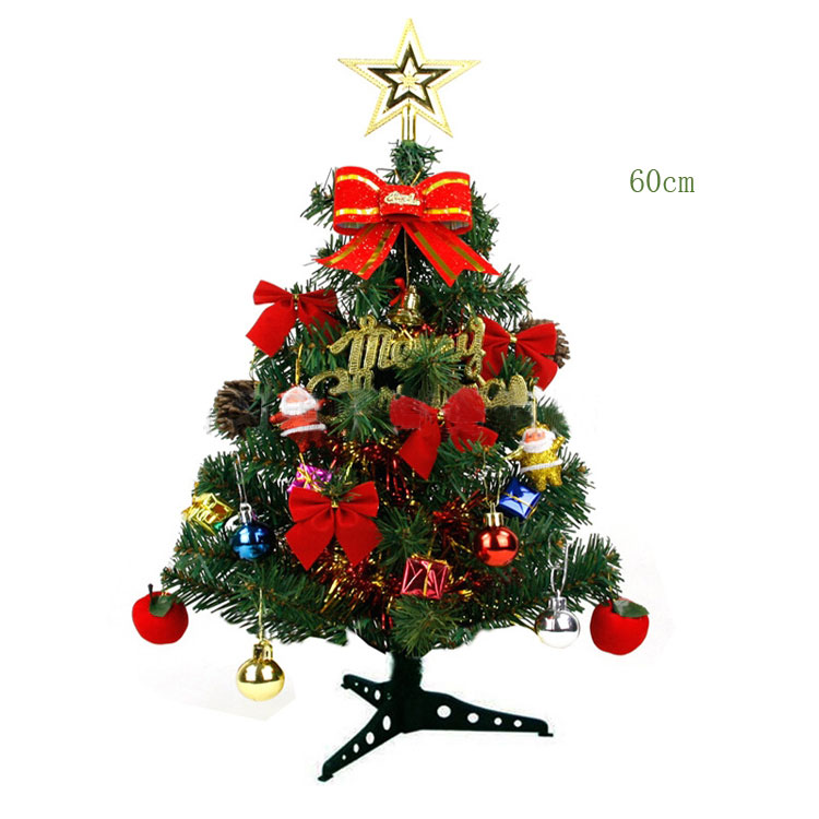 Best 28 where to buy christmas decorations year morys for Purchase christmas decorations