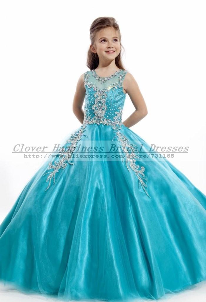 prom dresses online europe
