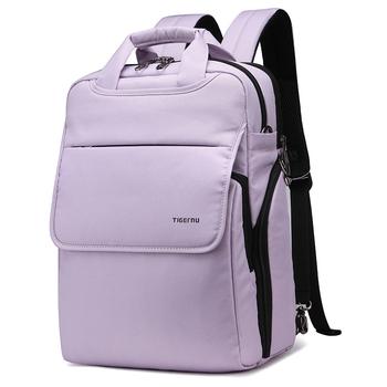 Горячая! Пять цвет опрятный лето стиль школьный рюкзак мальчики книги мешок для студента ...
