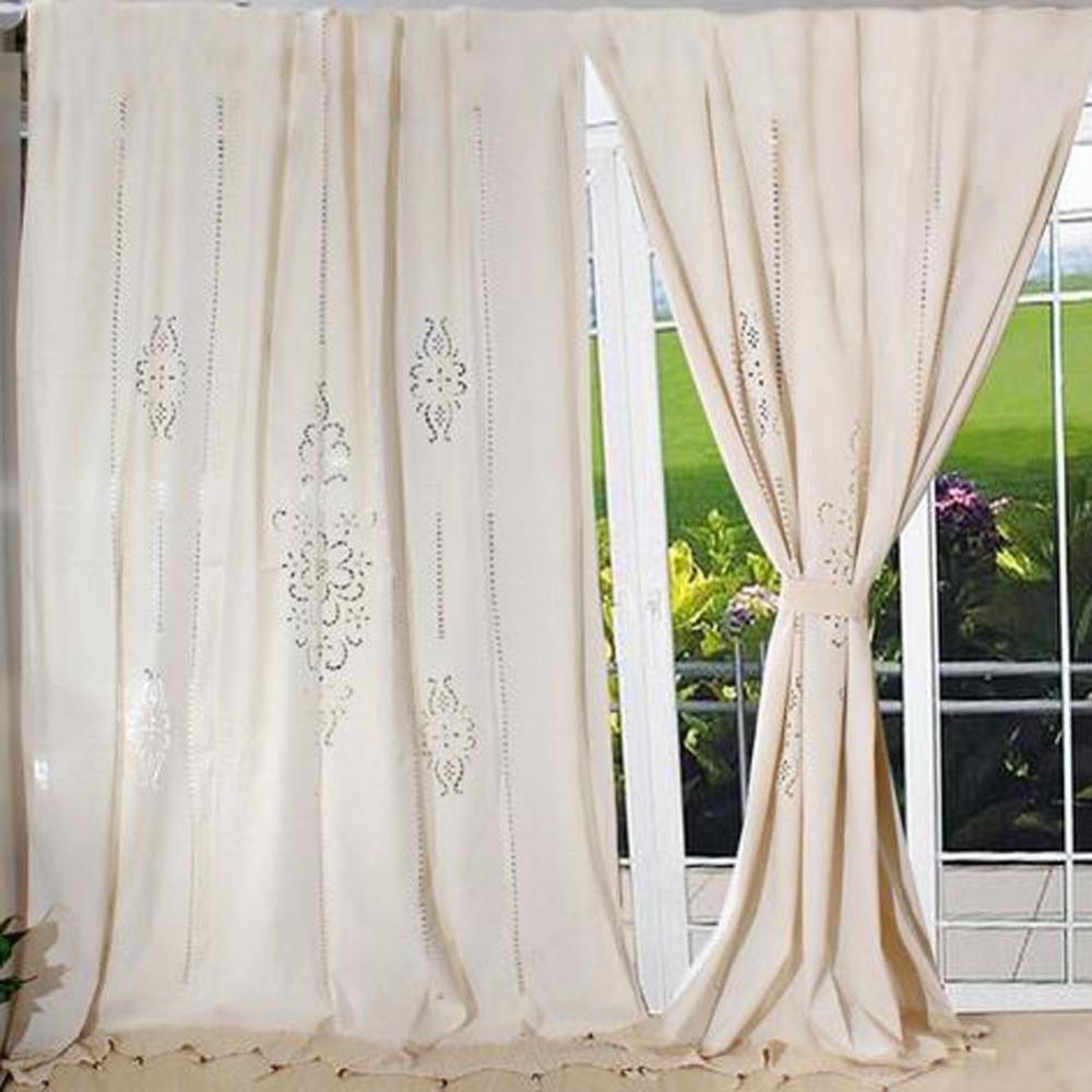 Popular Linen Tab Curtains Buy Cheap Linen Tab Curtains Lots From China Linen Tab Curtains