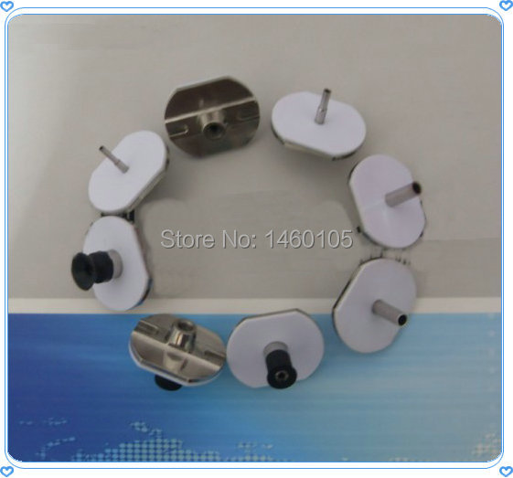 KME CM95-RM 11570/11590/11600/11710/11772 nozzle for SMT pick and place machine(China (Mainland))