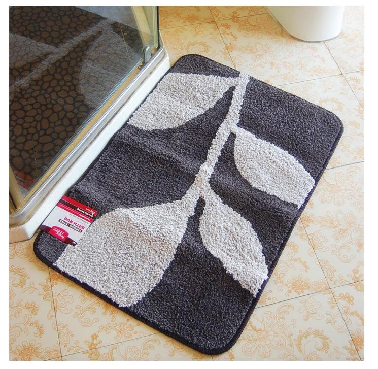 Grijs tapijt koop goedkope grijs tapijt loten van chinese grijs tapijt leveranciers op - Tapijten ikea hal ...