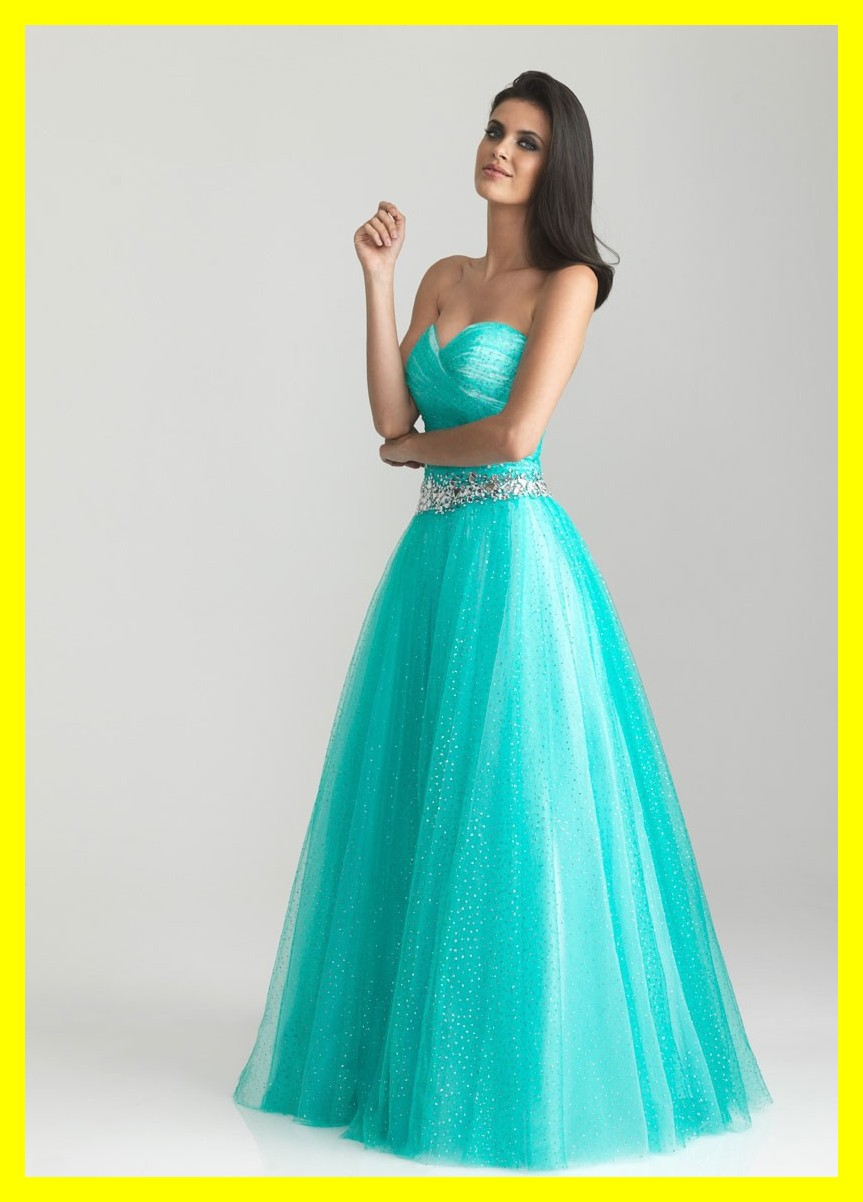 Las vegas prom dresses discount evening dresses for Las vegas wedding dress rental