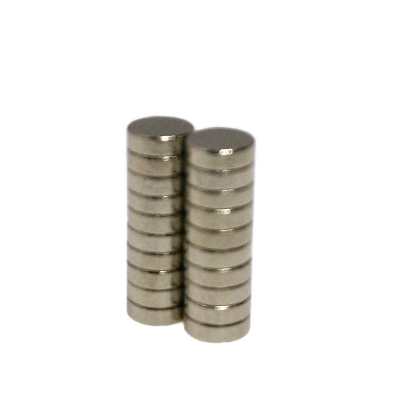 20pcs/lot 3 x 1mm Powerful Super Strong Rare Earth Neodymium Disc Magnets 3x1 mm n35 Small Round Magnet Free Shipping(China (Mainland))