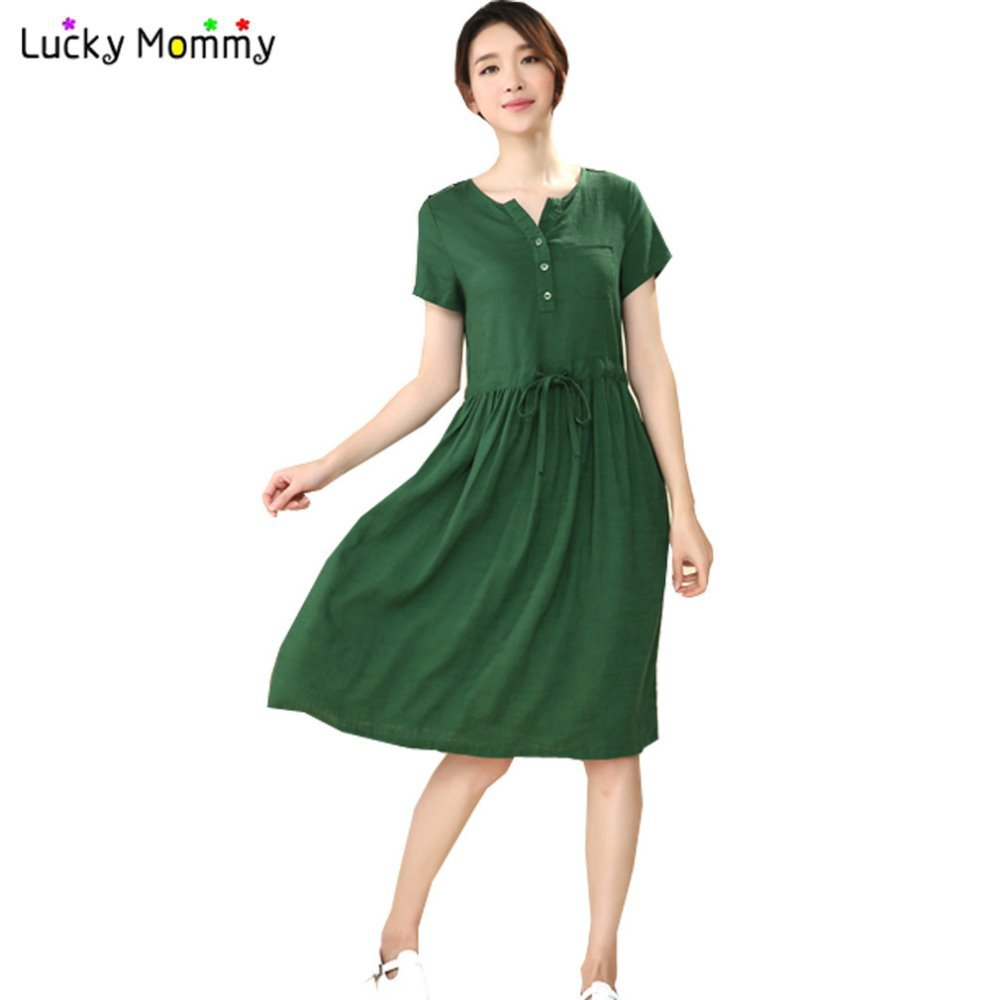 Buy Cheap Maternity Clothes Online | Beauty Clothes