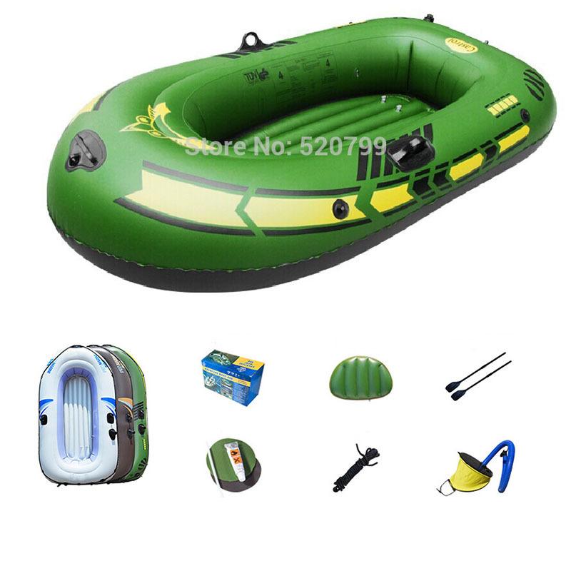 все виды резиновых лодок для спорта