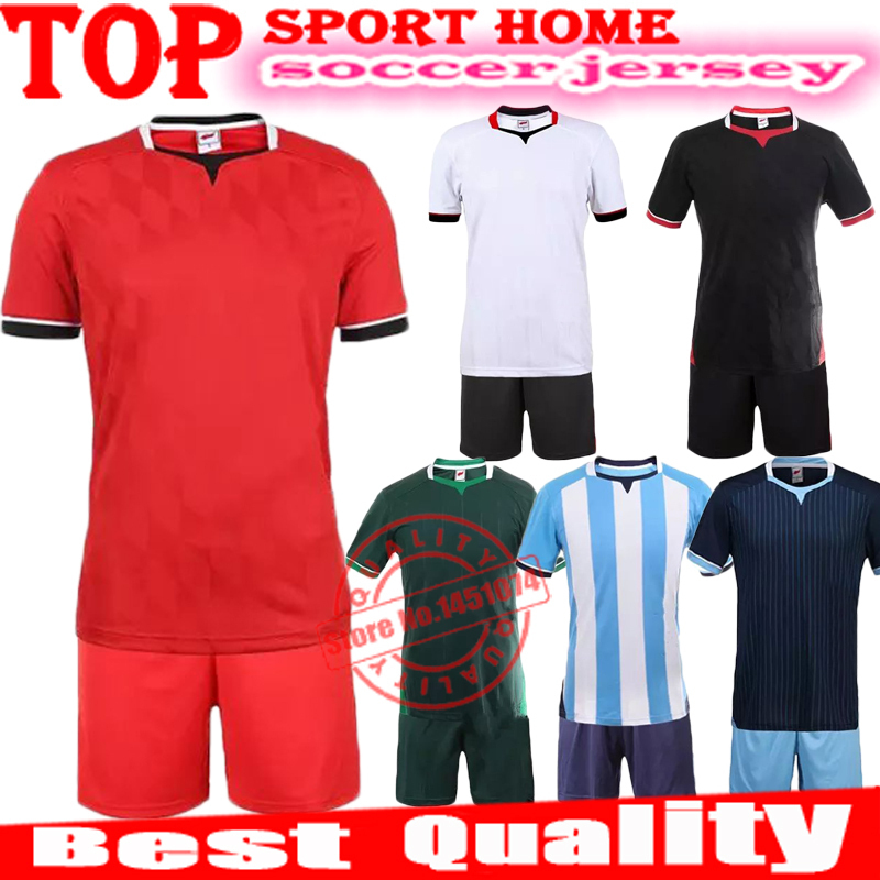 20136 model training kits,customized logo in the kits and customized fonts football clothes soccer training sets tracksuits suit(China (Mainland))