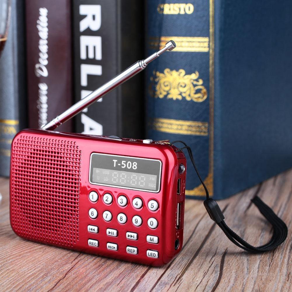 схема китайского радиоприемника tecsun r1012