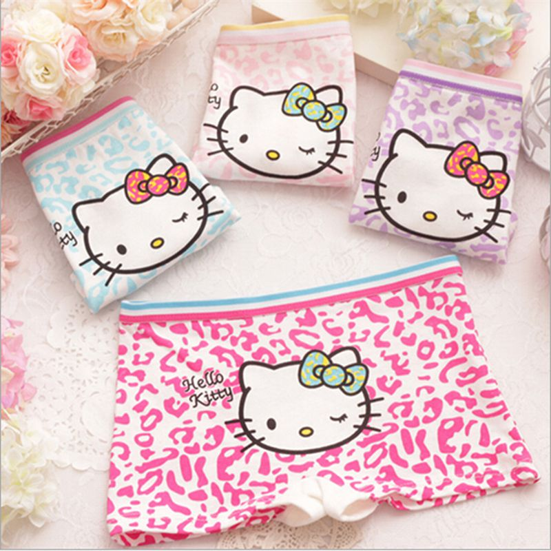 online kaufen gro handel kitty boxer aus china kitty boxer gro h ndler. Black Bedroom Furniture Sets. Home Design Ideas