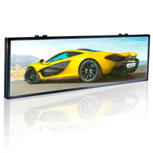 P5 HD LED Video Sign SMD Full Color Screen for Advertising and Business Display Video / Picture / Text / Graphic / Symbol(China (Mainland))