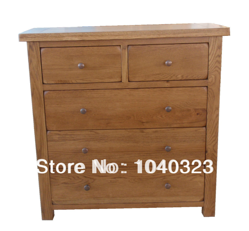 manufacturer bedroom furniture 5 drawer chest in nightstands from