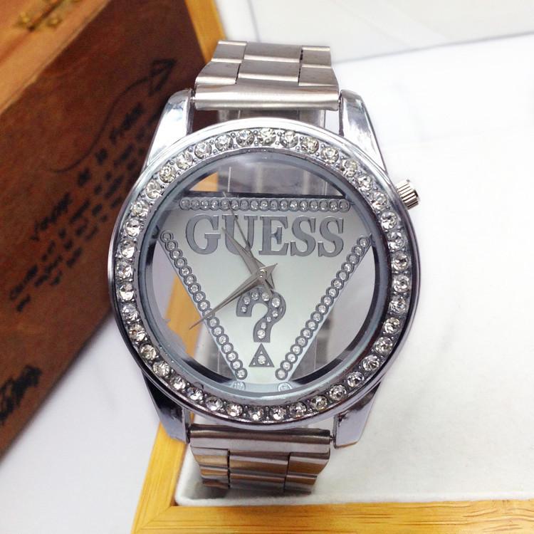Fashion Ladies Watch Women Watches Top Brand Luxury Quartz Watches montre femme de marque for Women Relogio Feminino reloj mujer(China (Mainland))