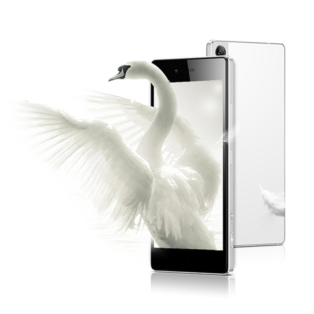 Original Lenovo Z90-7 5 Inch Gorilla Glass 3GB+32GB MSM8939 Octa Core 4G FDD LTE Android 5.0 Cellphone 16.0MP 1920*1080 A#S0(China (Mainland))