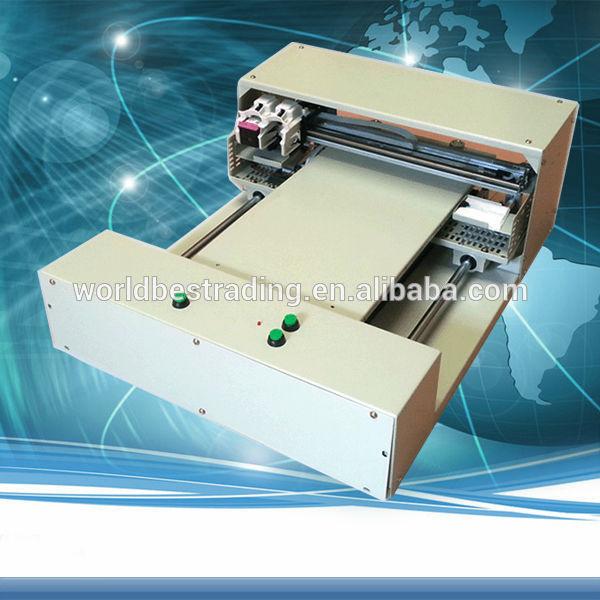 [ K-PRINT ] Vitrotype керамический принтер гробница фотопринтер плитка принтер