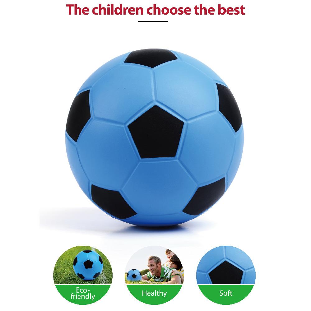 High Quality Standard Soccer Ball Training Balls Football Official Size4 High Quality PU Soccer Balls for Children Training Ball(China (Mainland))