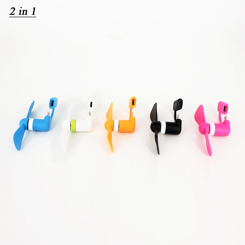 USB-гаджеты из Китая