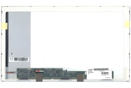 Фотография LCD Screen New 17.3 inches WXGA++ HD LED For Toshiba Satellite C75D C75D-A7223