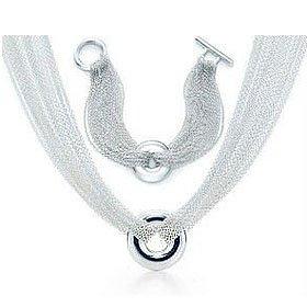 EVYSTZ (69) fashion silver wedding jewelry set women costume brand new - Evan Store store