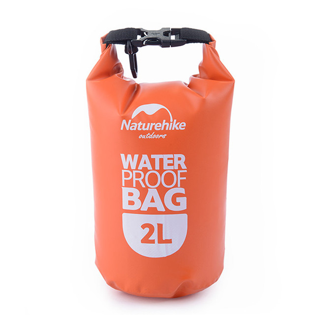 2L High Quality Outdoor Waterproof Bag