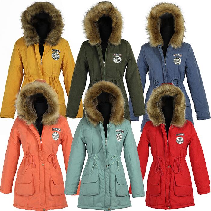 Winter Coat  2015 Women Thickening Dress Womens Winter Jacket Women and Coats Woman Clothes Coat(China (Mainland))