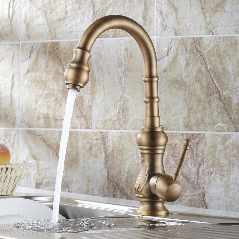 achetez en gros robinet bronze en ligne des grossistes robinet bronze chinois. Black Bedroom Furniture Sets. Home Design Ideas