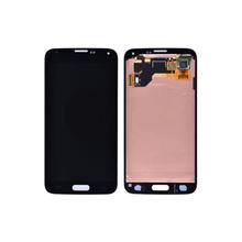 For G9009D Touch Screen G9008V G9006V Mobile Phone LCD Screen G900F