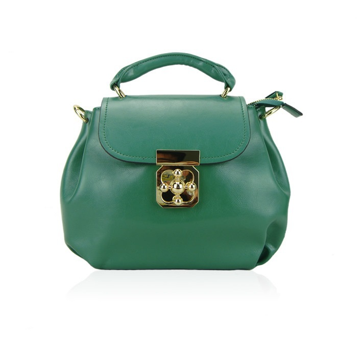 2015 Promotion! 100% genuine leather cowhide women shoulder women handbag plum blossom women bag spring and summer bag(China (Mainland))