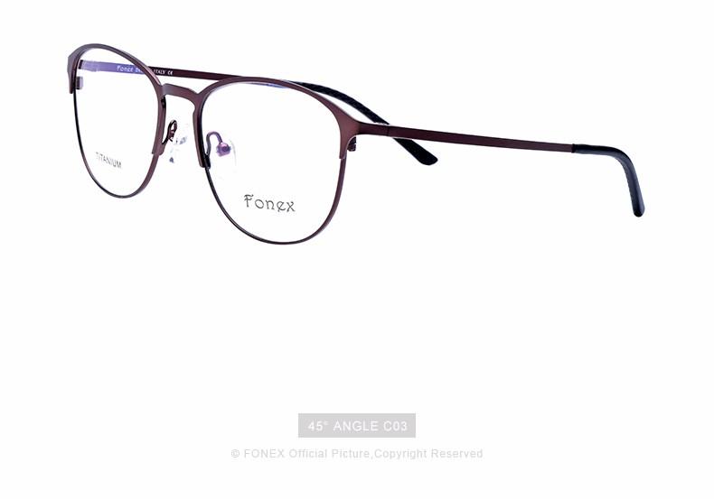 fonex-brand-designer-women-fashion-luxury-titanium-round-glasses-eyeglasses-eyewear-computer-myopia-silhouette-oculos-de-sol-with-original-box-F10012-details-3-colors_02_17
