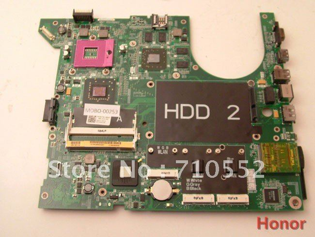 Здесь можно купить  for Dell Studio 1735 H274K 0H274K CN-0H274K HD3650 fully tested & working perfect for Dell Studio 1735 H274K 0H274K CN-0H274K HD3650 fully tested & working perfect Компьютер & сеть