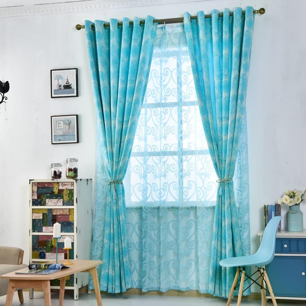Online kopen Wholesale zwart zwart window room uit China zwart ...
