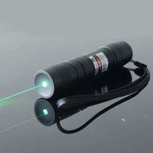High power 200mw matches green light laser flashlight laser pen pointer pen