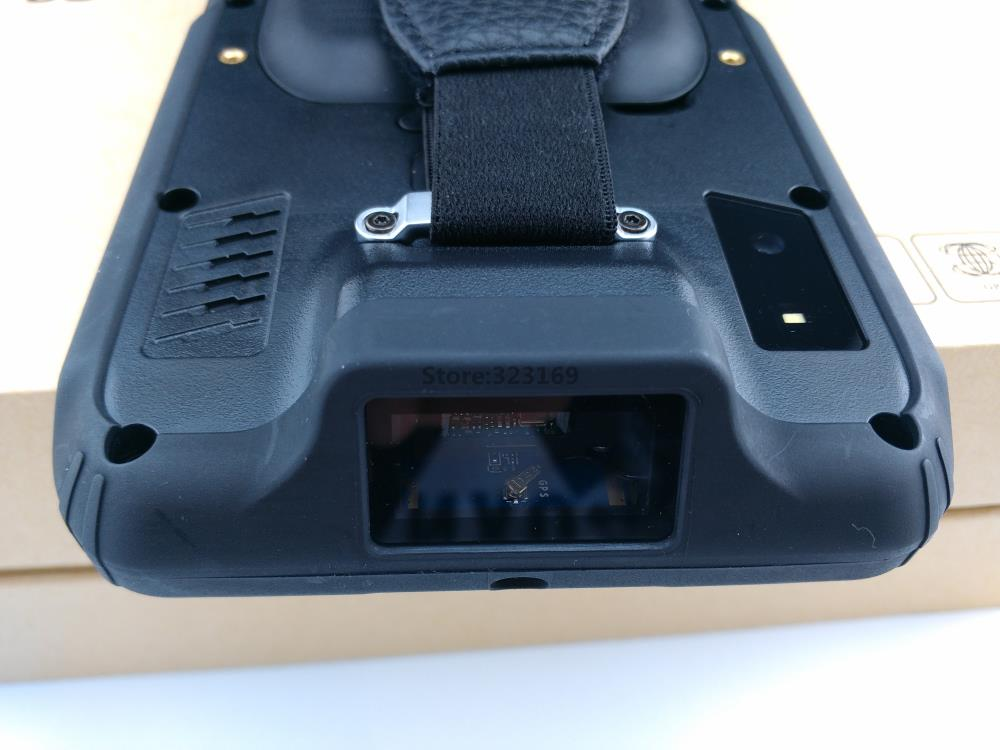 6 inch Rugged Tablet (16)