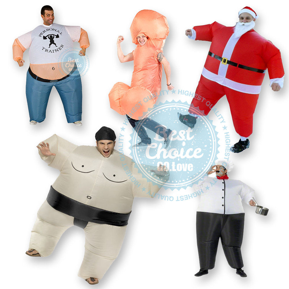 Wrestler Costumes Adults Costumes For Adult