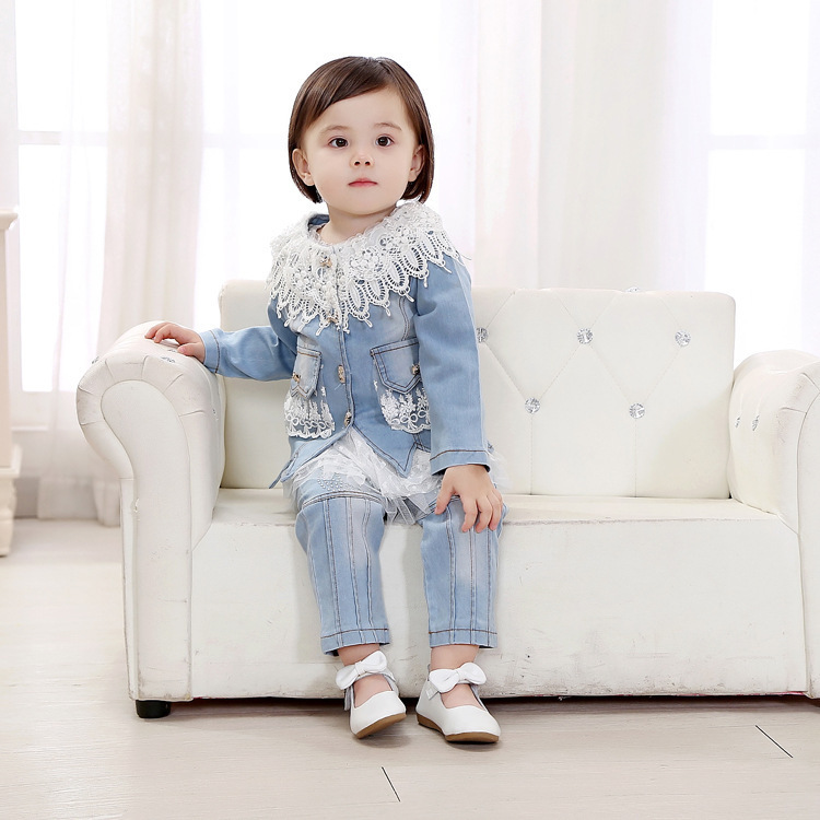 hitmixeoo.gq provides high quality children clothing items from China top selected Baby & Kids Clothing, Baby, Kids & Maternity suppliers at wholesale prices with worldwide delivery. You can find child clothing, Unisex high quality children clothing free shipping, high quality children clothing boys and view 77 high quality children clothing.