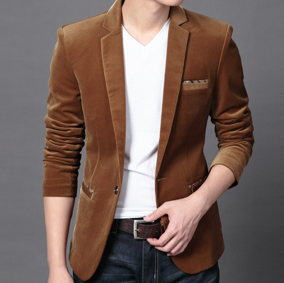Collection Mens Blazers Sale Pictures - Reikian